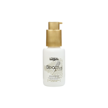 L'Oréal Steampod Protecting Concentrate Serum 50ml