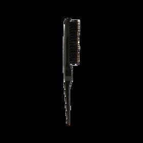 Sibel Brush Classic 78