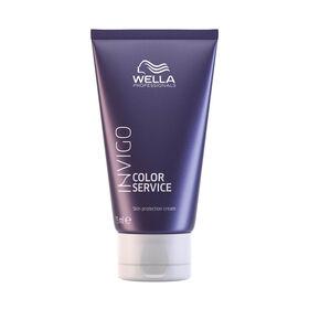 Wella Invigo Color Service Skin Protection Cream 75ml
