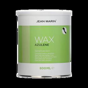 Jean Marin Wax Jar