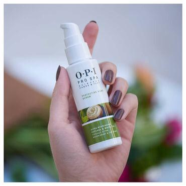 OPI ProSpa Protective Hand Serum 112ml