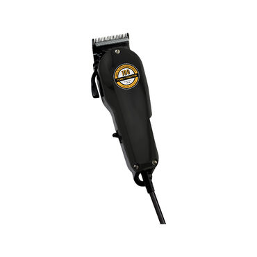 Wahl Super Taper 100 Year Edition
