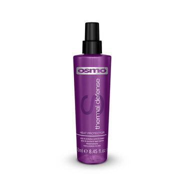 Osmo Hitzeschutz-Spray Thermal Defense 250ml