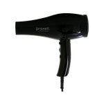 PROXELLI Hairdryer Indy 2000W Black