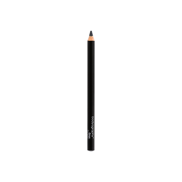 BODYOGRAPHY Eye Pencil 1.1g