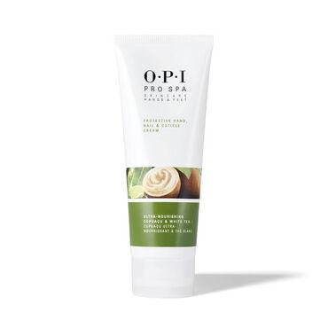 OPI ProSpa Protective Hand Cream 118ml