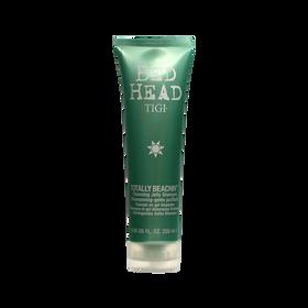TIGI BH Totally Beachin Cleansing Shampoo 250ml