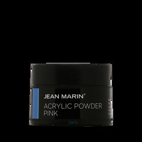 Jean Marin Acrylic Powder Pink