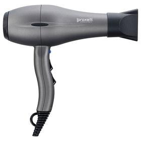 PROXELLI Hairdryer Maya Aluminium 2200W