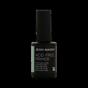 Jean Marin Acid Free Primer