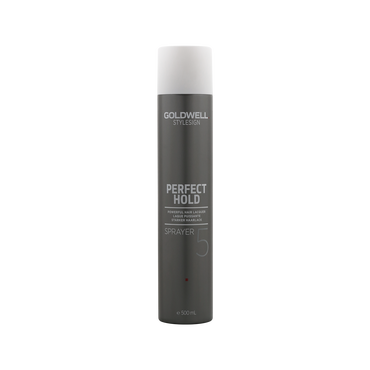 GOLDWELL SS Perfect Hold Sprayer 500ml