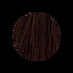 Inoa Carmilane Coloration Cheveux 60g