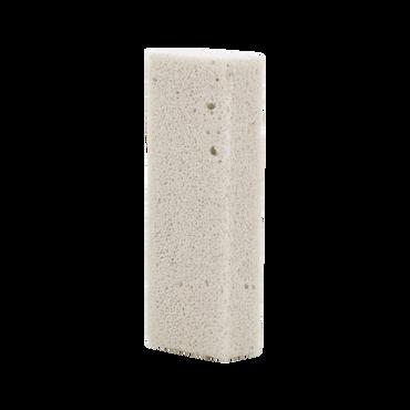 ASP Pumice Stone White