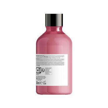 L'Oréal Professionnel Série Expert Pro Longer Shampoo für langes Haar 300ml