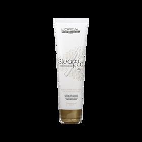 L'Oréal Steampod Smoothing Cream 150ml Thick Hair