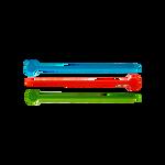 Sibel Wicklernadeln 77 mm, 200 Stück