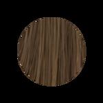 L'Oréal Inoa 2 60g