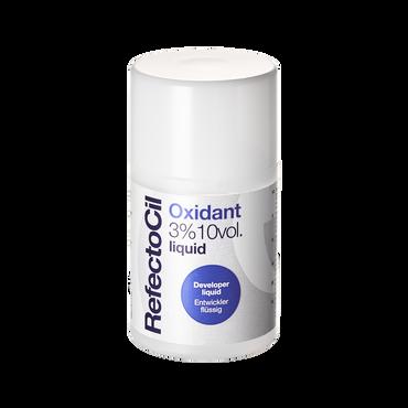 Refectocil Developer Liquid 3%-10Vol 100ml