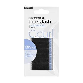 Marvelash C Curl 0.20 Vol 11mm