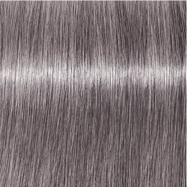 Schwarzkopf Blondme Toning Steel Blue