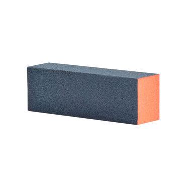 ASP Block Orange 100/180
