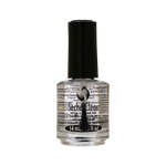 SECHE Clear 14ml