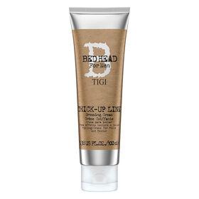 TIGI B For Men Thick-Up Line Grooming Cream 100ml