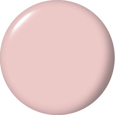 OPI Nail Envy Pink To Envy Strengthener 15ml