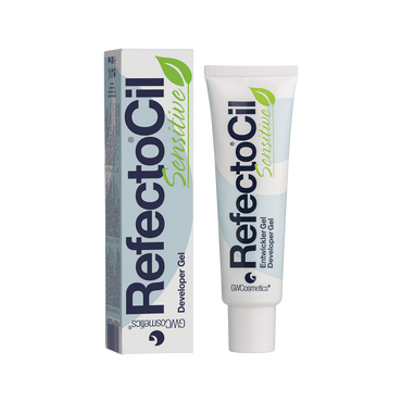 REFECTOCIL Developer Gel 60ml