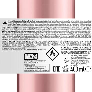 L'Oréal Professionnel Série Expert Vitamino Color Acidic Sealer 400ml