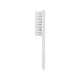 ASP Nail Brush Scrub White