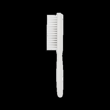 ASP Nail Brush Scrub White
