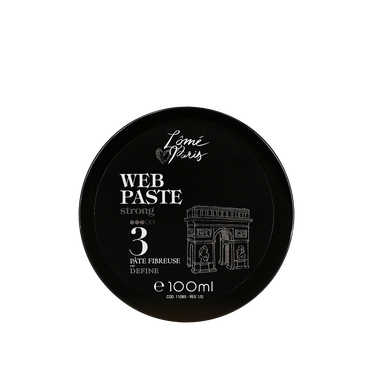Lome Paris Define Web Paste Strong 3 100ml