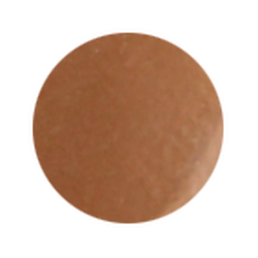Canvas Eye Mousse Bisque