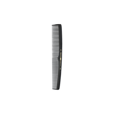Kamm 631-445
