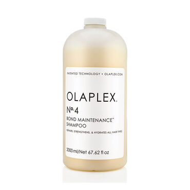 Olaplex Bond Maintenance Nr 4 Shampoo 2l