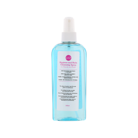 ASP Hygiene and Nails Cleansing Spray 240ml