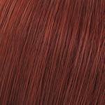 Permanente Haarfarbe Koleston Perfect 60ml