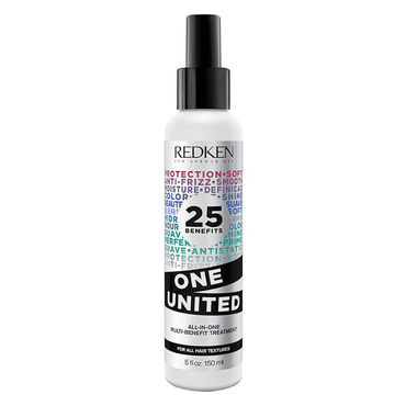 REDKEN One United Elixir Conditioner Leave-In 150ml