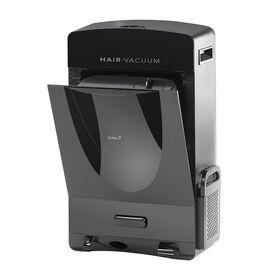 Sibel Vacuum Cleaner Hairbuster/BS-5070