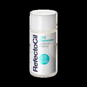 Refectocil Tint Remover 150ml