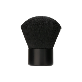 Jean Marin Nail Dust Brush