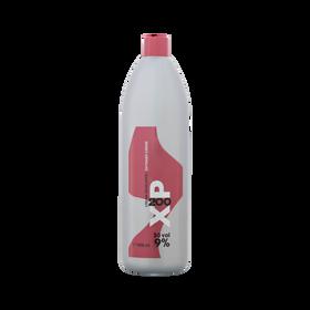 XP200 Natural Flair Creme-Entwickler 9%-30Vol 1l