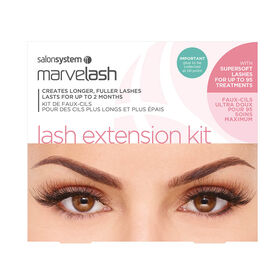 Marvelash kit