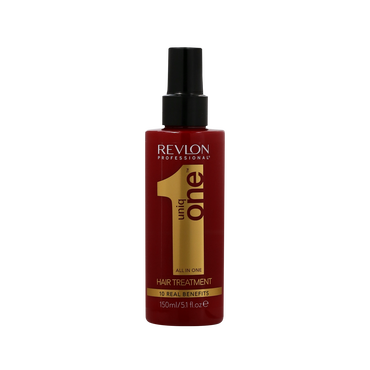 REVLON Uniq One Hair Treatment 150ml BE/DE/FR/NL