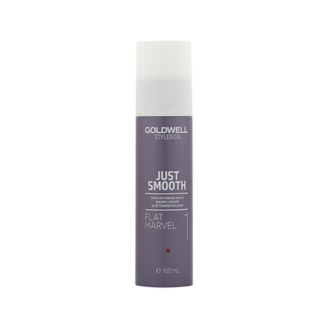 GOLDWELL SS Just Smooth Flat Marvel 100ml