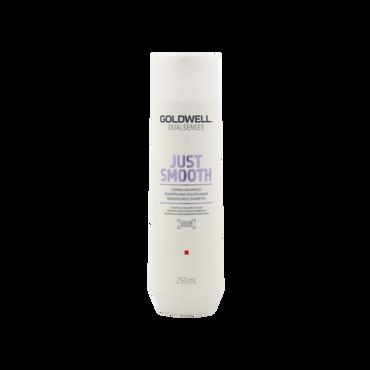 Goldwell DS JS Taming Shampoo 250ml