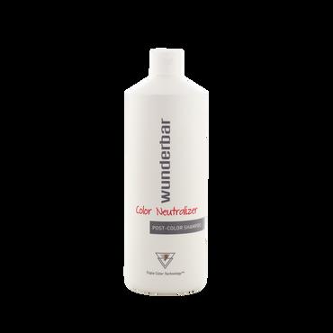 Color Neutralizer Post-Color Shampoo