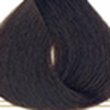 Wunderbar Hair Color Cream