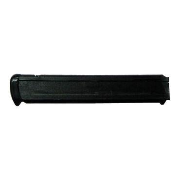 Tondeo Razor Blade Protector Black/1185